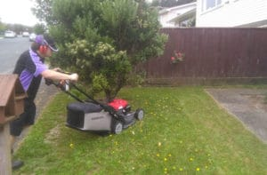 lawn-mowing-1