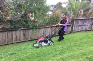 mowing-1