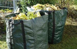 green waste1 2